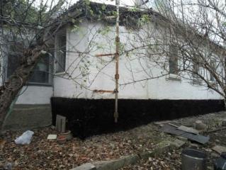 Продается Дом, Крамского , район Кировский, город Донецк, Украина