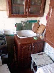 Продается Квартира, переулок Россини , район Киевский, город Донецк, Украина