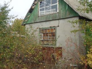 Продается Дача, район Буденновский, город Донецк, Украина