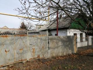 Продается Дом, Фаворского , район Киевский, город Донецк, Украина