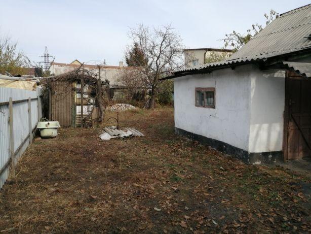 Продажа, 77773, Киевский район