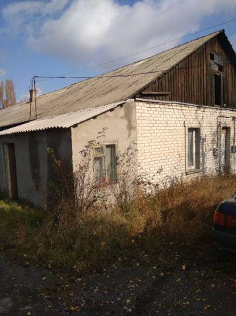 Продажа, 77813, Кировский район