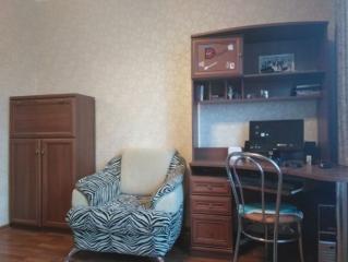 Продается Квартира, 230 Стрелковой дивизии , район Буденновский, город Донецк, Украина