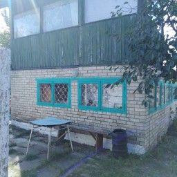 Продается 0-комн. Дача, 60 м² - цена 2500 у.е. (Объявление:№ 77851) Фото 6