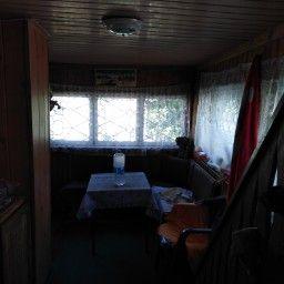 Продается 0-комн. Дача, 60 м² - цена 2500 у.е. (Объявление:№ 77851) Фото 8