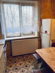 Продается Квартира, Прожекторная , район Пролетарский, город Донецк, Украина