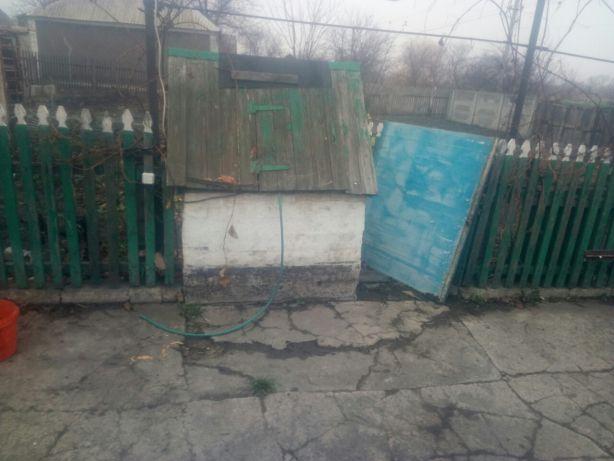 Продажа, 77916, Кировский район
