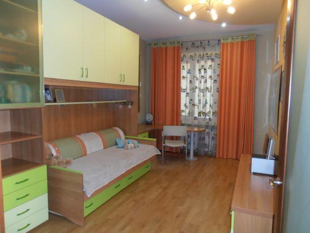 Аренда, 77917, Ворошиловский район