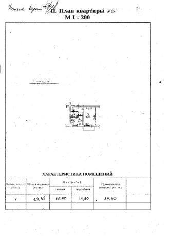 Продажа, 77920, Ворошиловский район