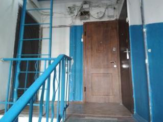 Продается Квартира, Куйбышева 38, район Ленинский, город Донецк, Украина