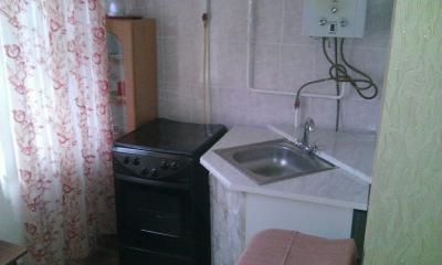 Продается Квартира, Владычанского 50, район Калининский, город Донецк, Украина