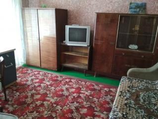 Продается Квартира, Кадиевская , район Калининский, город Донецк, Украина