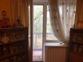 Продается Квартира, Университетская , район Киевский, город Донецк, Украина
