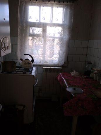 Продажа, 77983, Кировский район