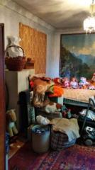 Продается Квартира, Уссурийская 21, район Кировский, город Донецк, Украина