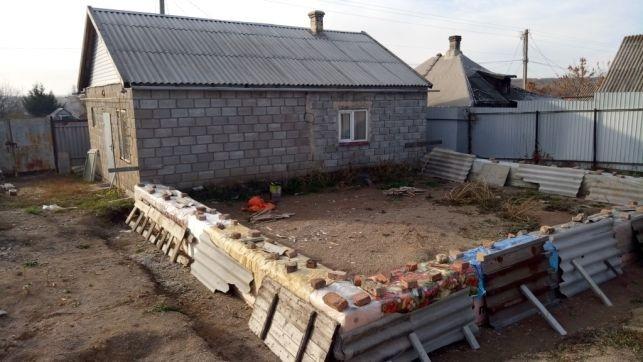 Продажа, 77995, Кировский район