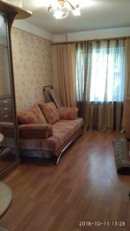 Продажа, 78021, Киевский район