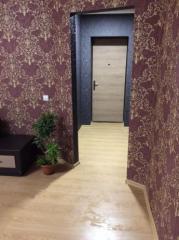 Продается Квартира, Университетская 67, район Ворошиловский, город Донецк, Украина