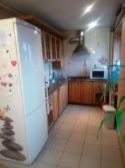 Продается Квартира, пр.Киевский  , район Киевский, город Донецк, Украина