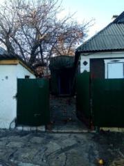 Продается Дом, Бахрушина , район Кировский, город Донецк, Украина