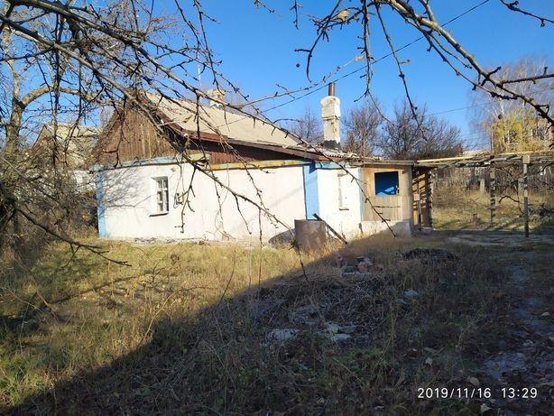Продажа, 78057, Петровский район
