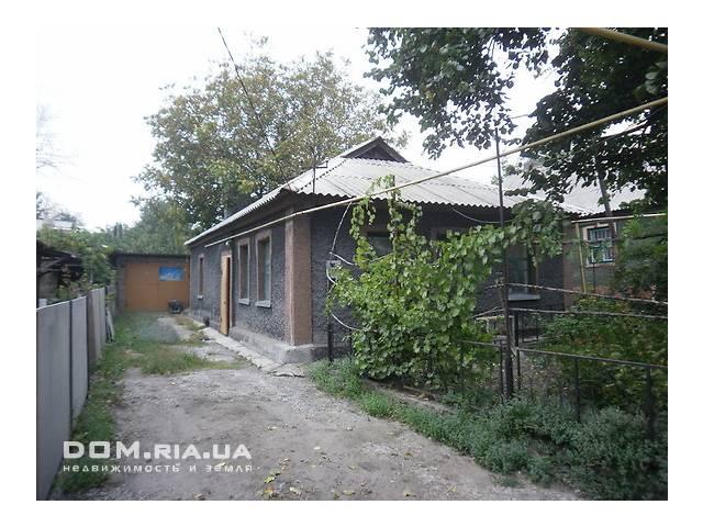 Продажа, 78072, Киевский район