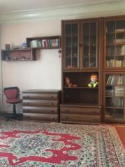 Продается Квартира, Олимпиева 113, район Куйбышевский, город Донецк, Украина
