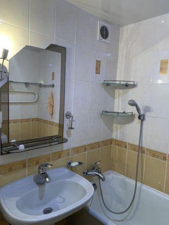 Продажа, 78097, Куйбышевский район