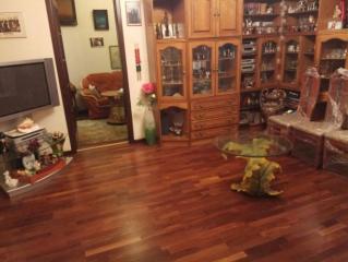 Продается Квартира, Постышева 129, район Ворошиловский, город Донецк, Украина