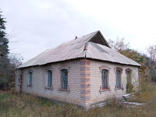 Продажа, 78131, Кировский район