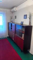 Продается Квартира, пр.Засядько 6, район Киевский, город Донецк, Украина