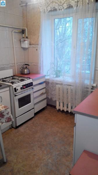 Продажа, 78133, Киевский район