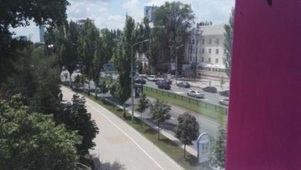 Сдается в аренду Помещение, Артема , район Ворошиловский, город Донецк, Украина
