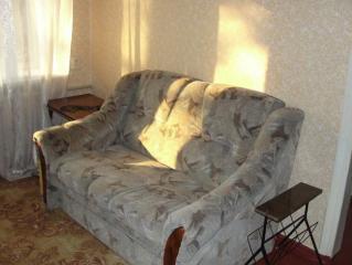 Продается Квартира, пр.Титова , район Киевский, город Донецк, Украина