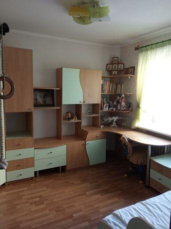 Продажа, 78161, Буденновский район