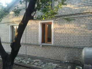 Продается Дом, 40 лет Победы , район Пролетарский, город Донецк, Украина