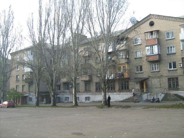 Продажа, Помещение, Кировский район