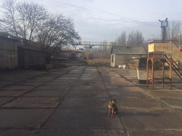 Продажа, Помещение, Петровский район