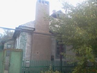 Продается Дом, Новикова 49, район Киевский, город Донецк, Украина