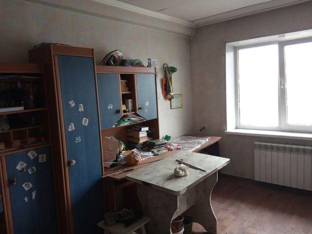 Продажа, 78268, Петровский район