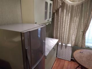 Продается Квартира, Набережная  157 , район Ворошиловский, город Донецк, Украина