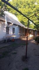 Продается Дом, Моспинская  , район Куйбышевский, город Донецк, Украина