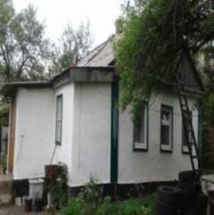 Продается Дом, Леонтовича , район Кировский, город Донецк, Украина