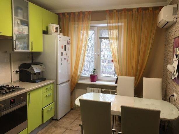 Продажа, Квартира, Ленинский район