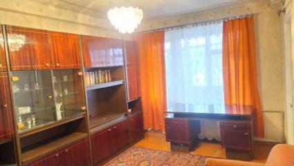 Сдается в аренду Квартира, Прожекторная , район Пролетарский, город Донецк, Украина