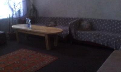 Сдается в аренду Квартира, Красноармейская , район Ворошиловский, город Донецк, Украина
