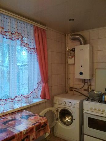 Продажа, 78341, Буденновский район