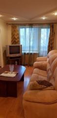 Сдается в аренду Квартира, пр.Ватутина , район Ворошиловский, город Донецк, Украина