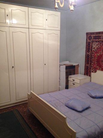 Продажа, 78370, Ворошиловский район
