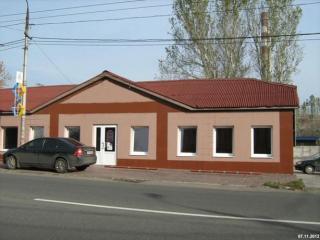 Продается Помещение, Ткаченко 98, район Ленинский, город Донецк, Украина